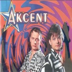 Akcent - Wyznanie