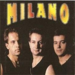 Milano - Bara bara 2019