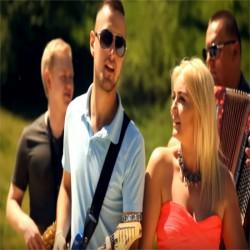 Blu Rey - Gdzie mi uciekasz