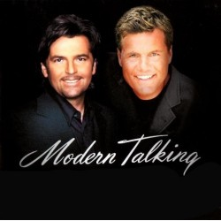 Modern Talking - You're My Heart, You're My Soul 2019