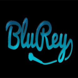 Blu Rey - Do Rana