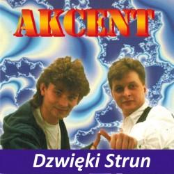 Akcent - Dzwięki Strun 2020