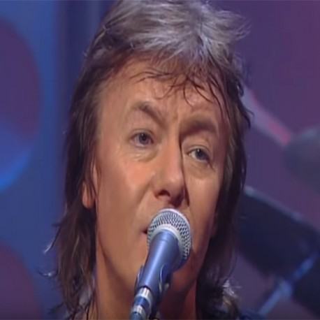 Chris Norman - Oh Carol