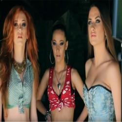 Mirami ft. Vova Zi Lvova - Sexualna