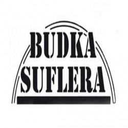 Budka Suflera - Takie Tango 2020