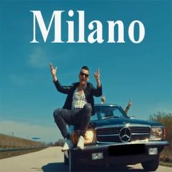 Milano-Bajka (Sialalajka)
