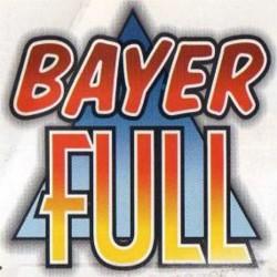 Bayer Full - Wakacyjny mały flirt 2020