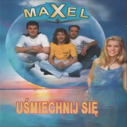 Maxel - Uśmiechnij się