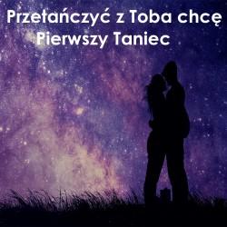 Tomasz Szymuś Orkiestra - Przetańczyć z Tobą chcę ( Moje jedyne marzenie)