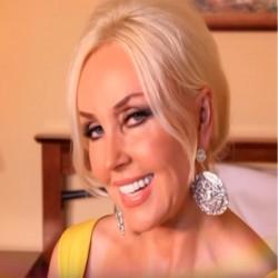 Teresa Werner - Miłość jest piękna