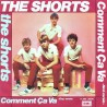 The Shorts - Comment Ca Va 2020