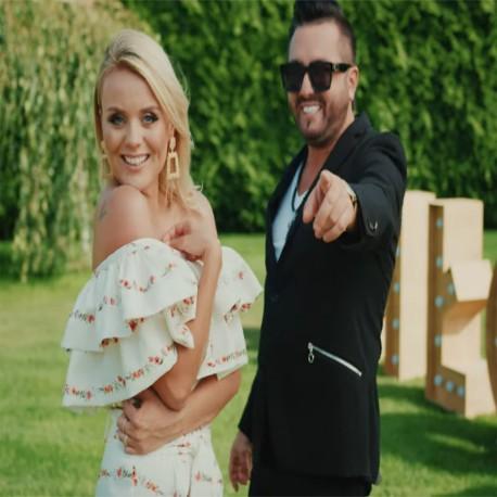 Andre & Chilli - Żona i Mąż