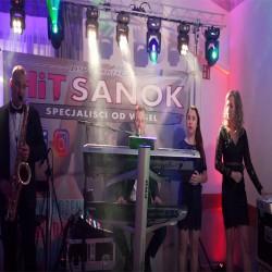 Hit Sanok - Zostań tu ze mną