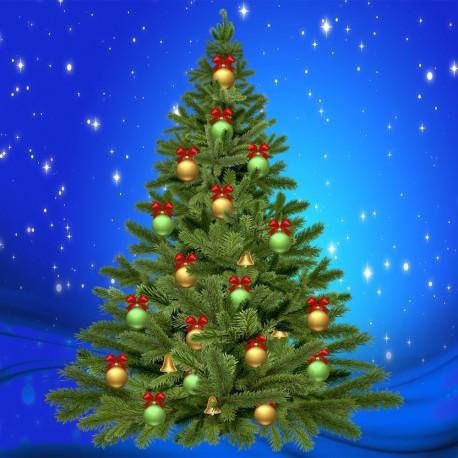 Varius Manx - Hel ludzie, idą Święta