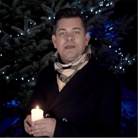 Zenon Martyniuk - Leć kolędo w świat