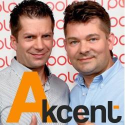 Akcent - Gwiazda 2021