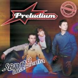 Preludium - To dzięki wam