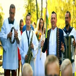Kieliszki do góry - Magik Band i Krzysztof Górka