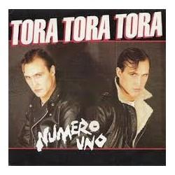 Numero Uno - Tora Tora Tora