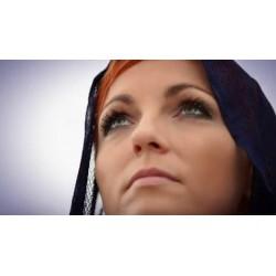 Ania Wyszkoni - Wiem że jesteś tam
