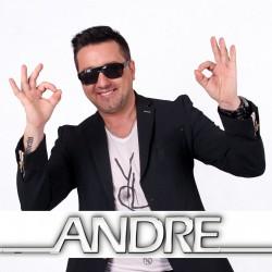 Andre - Chodź tu kotku