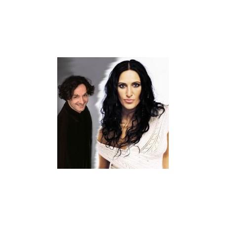 Kayah & Goran Bregovic - Prawy do lewego