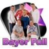 Bayer Full - Złotowłosa Anna