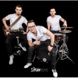 Playboys - Zwariowałem
