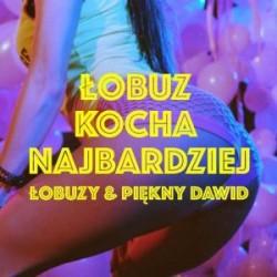Łobuzy & Piekny Dawid - Łobuz kocha najbardziej