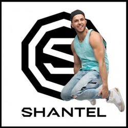 Shantel - Może ze mna zatańczysz