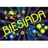 Biesiada - Waltz weselny
