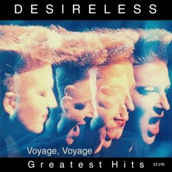 Voyage Voyage-Desireless