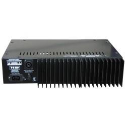 Wzmacniacz Mocy MWM-500
