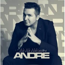 Andre-Ale Ale Aleksandra (nev version 2017)