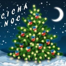 Cicha noc-Kolędy Polskie