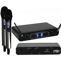 Mikrofonowy system bezprzewodowy LDM D216/H1