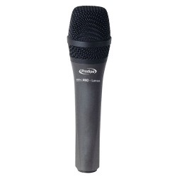 Mikrofon przewodowy Prodipe TT1-Pro