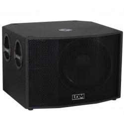 Ldm GST-1018AX