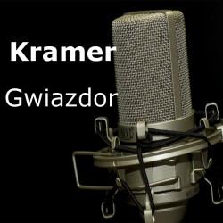 Kramer - Gwiazdor 2018