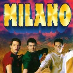 Milano - 17-letnia dziewczyna 2018