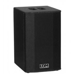 LDM PSS-MIDI-8