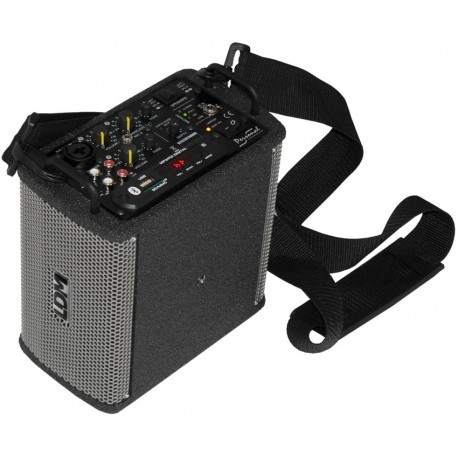 LDM PersonalBox