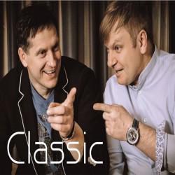 Classic - Tama za rzeką 2018