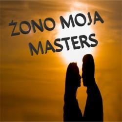 Masters - Żono moja 2018