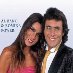 Al Bano & Romina Power - Felicita 2019