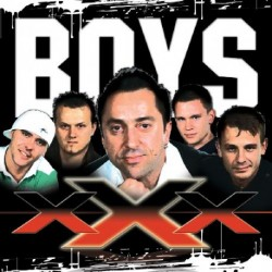 Boys - Tylko Ty  2019