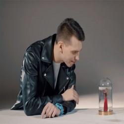 Bayera-Wyjątkowa miłość